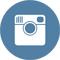 instagram500